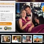 Review Meet A Millionaire Site Post Thumbnail