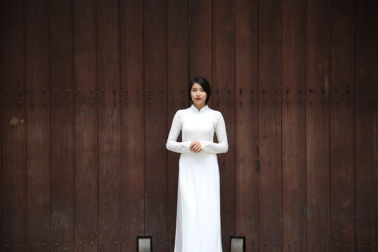 Thai Mail Order Brides – How To Find A Wife In The Country Of Ancient Traditions